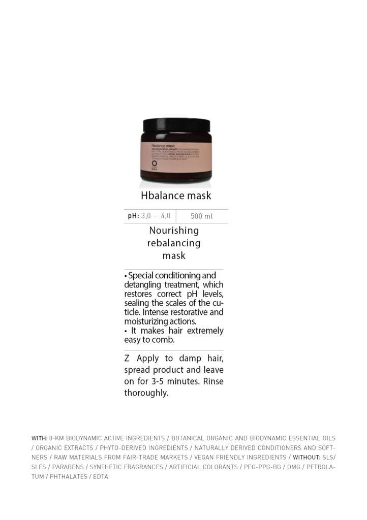 hbalance-mask-info