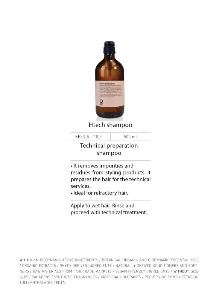 htech-shampoo-info