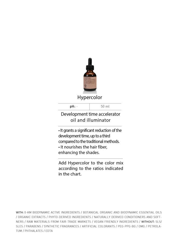 hypercolor-info